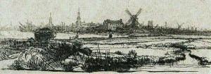 rietlanden amsterdam
