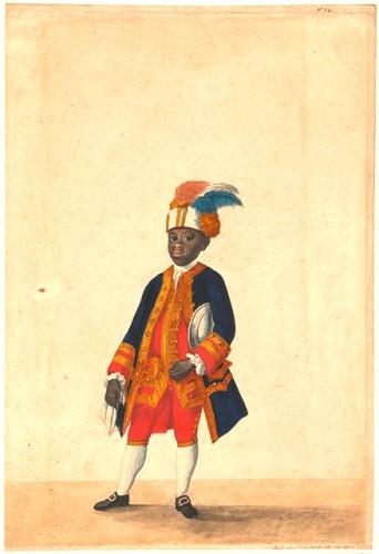 cupido-of-cedron-2