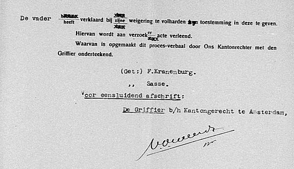 1922 05 11 Kantonrechter 001