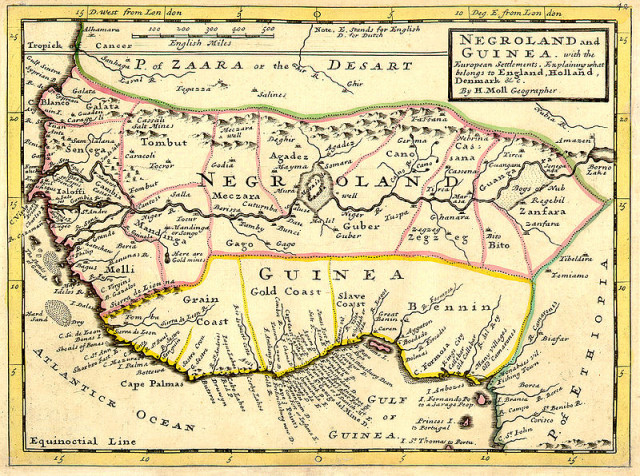 800px-Negroland_and_Guinea_with_the_European_Settlements,_1736