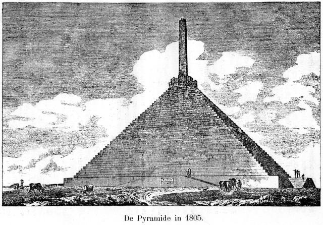 Pyramide_Austerlitz_1805