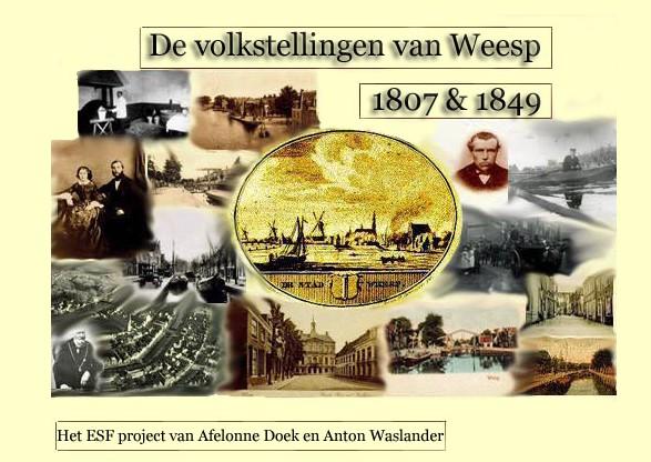 Volkstelling Weesp 001