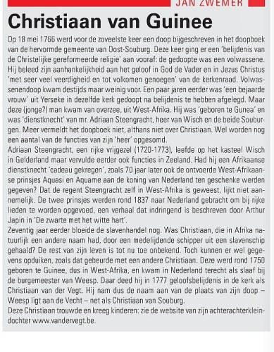 Christiaan van Guinee 001
