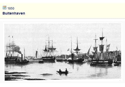 1850 Buitenhaven Den Helder 01