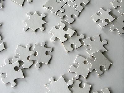 puzzelstukjes 002