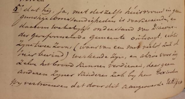 1816 antwoord Stadsbestuur 002