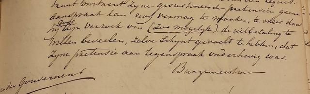 1816 antwoord Stadsbestuur 003