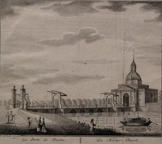1780 Muiderpoort 01