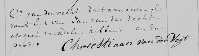 1787 03 14 begraven Jan