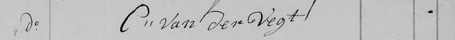 1787 06 30 begraven Christina 01