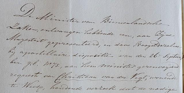 1816 11 14 Minister Gouverneur 02