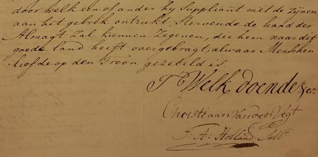 1817 brief ondertekent 01