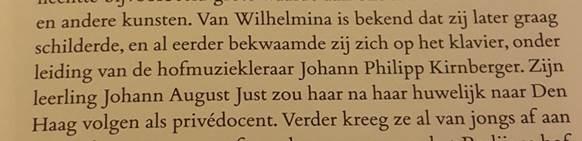 Johann August Just 01