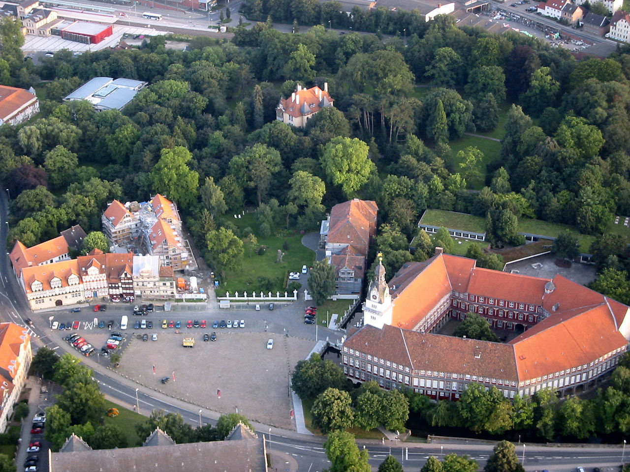 1280px-Wolfenbüttel_Schloss
