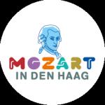 mozart-in-den-haag-logo