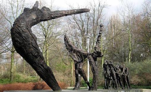 monument slavernijverleden fb