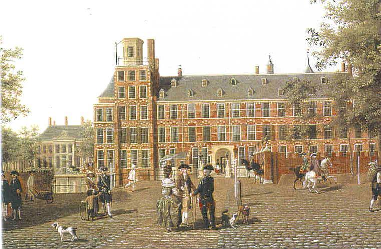 https://www.hoeheettechristiaan.nl/wp-content/uploads/2015/07/Haags-Historisch-Museum-datum-1782-Het-Stadhouderlijk-Kwartier-gezien-vanaf-het-Buitenhof-door-Isaac-Ouwwater.jpg