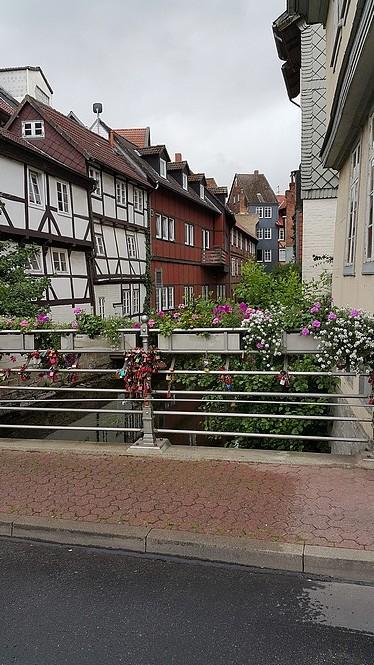 Wolfenbüttel 02