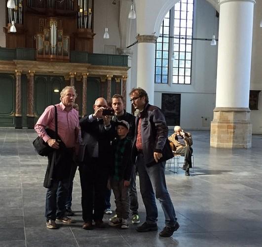Nazaten in de Grote Kerk 01