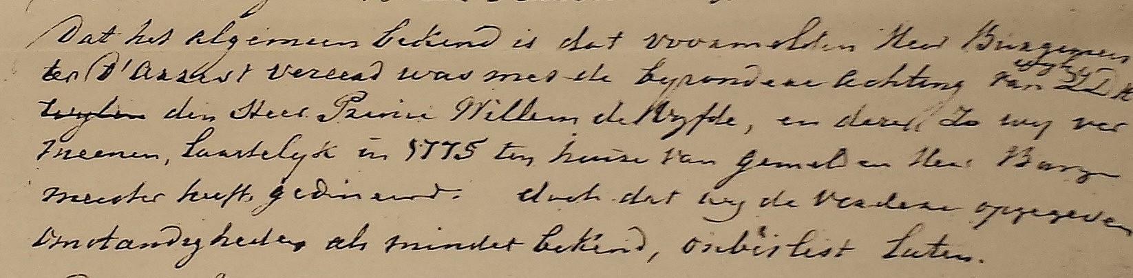 1830 06 30 Onderzoek Brief Antje