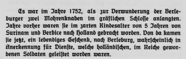 Berleburger Bilderbuch 01