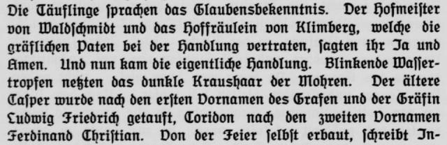 Berleburger Bilderbuch 02