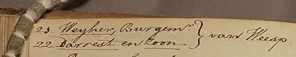 1772 10 28 01 detail