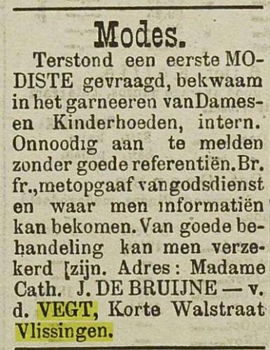 1890 7 oktober Rotterdamsch nieuwsblad 01
