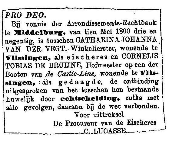 1893 Echtscheiding in de krant 01