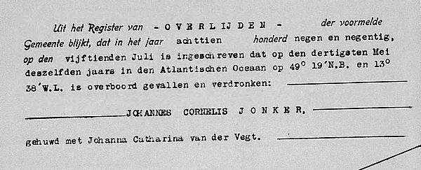 1899 Overlijden Jonker 01