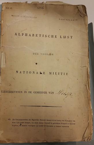1817 militie weesp 03