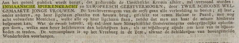 1820 Utrechtse courant 04