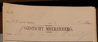 Gesticht Meerenberg 05