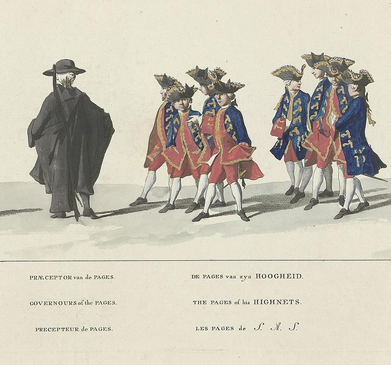 Lijkstatie Willem IV pages 05