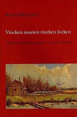 Vincken 02