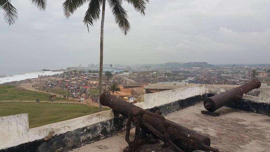 Elmina 04