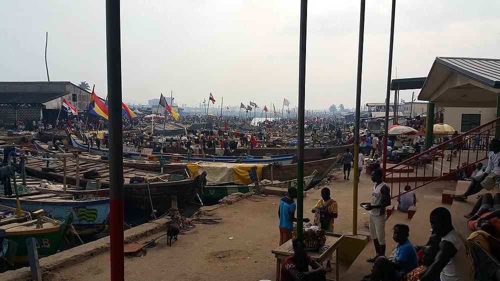 Elmina 06