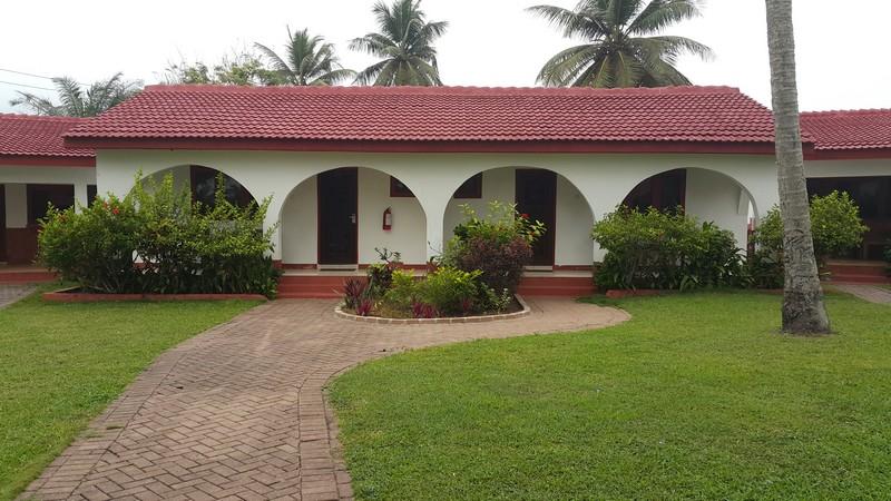 Elmina 07