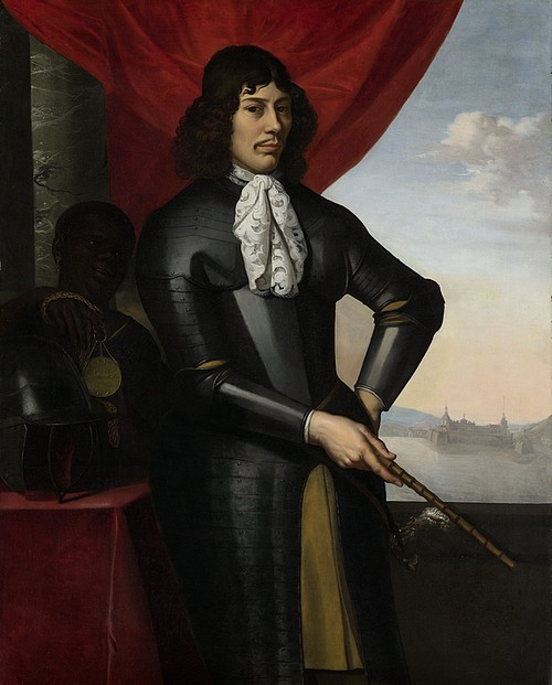1660-jan-valckenburgh-daniel-vertangen-10