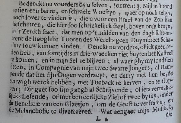 1668-willem-godschalck-van-focquenbroch-10
