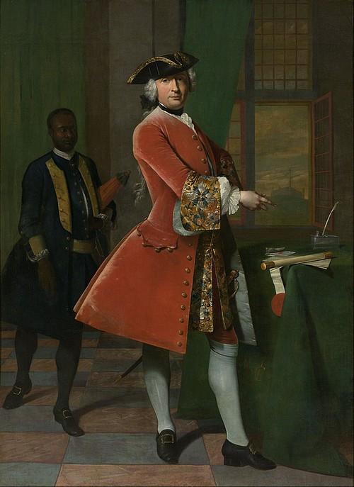 1742-jan-pranger-frans-van-der-mijn-10