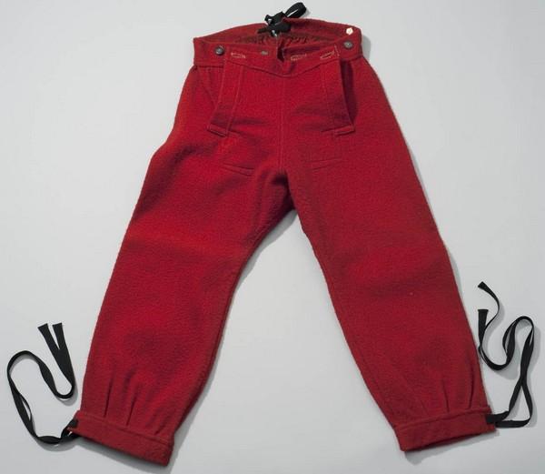 Rood baaien onderbroek 01