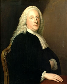 wilhem_van_citters_1723-1802