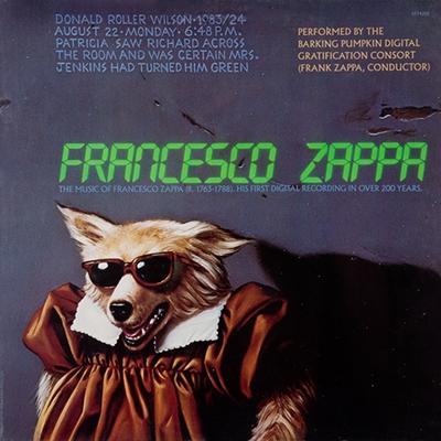 zappa-08