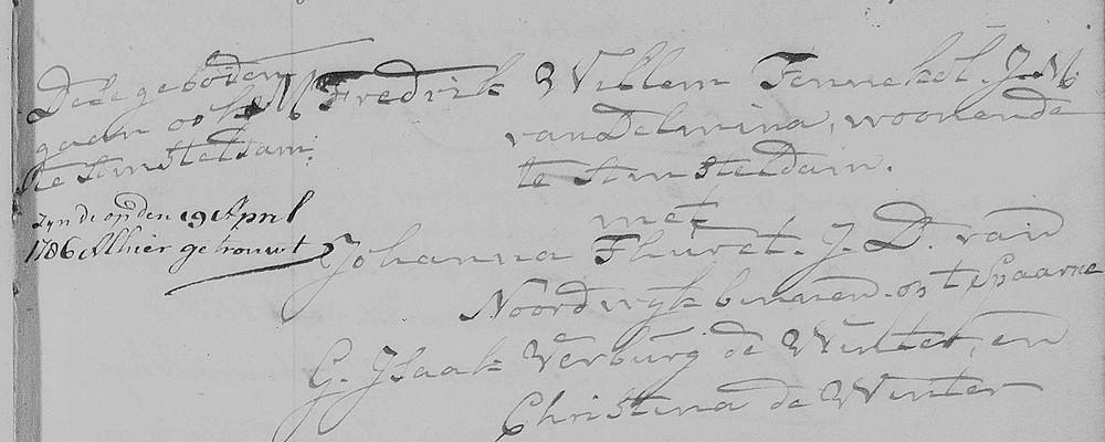 1786-fennekol