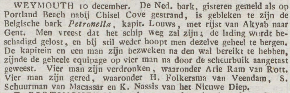 1856-13-12-rotterdamse-courant