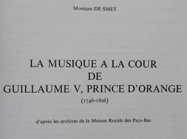 la-musique-a-la-cour-monique-de-smet