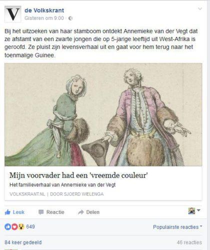 2016-12-12-volkskrant-facebook