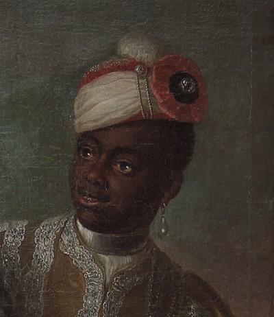 wanneer werd in nederland slavernij verboden