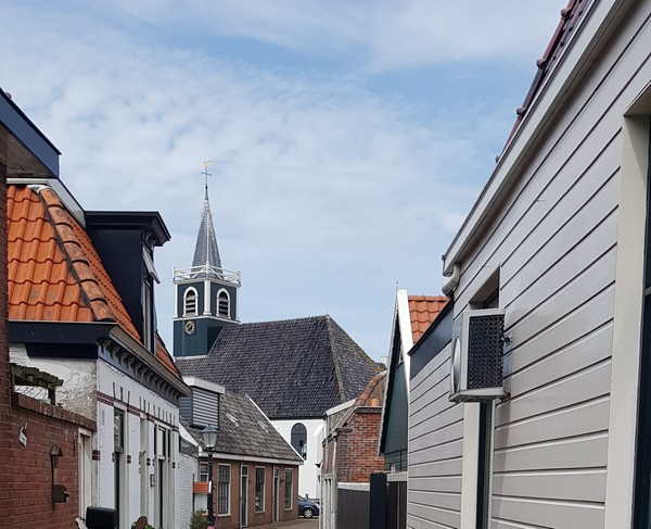Oudeschild zeemanskerk 02